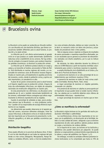Revista 35 - Colegio de Veterinarios de la Provincia de Buenos Aires