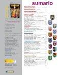 inmaculada 2009 - Portal de Cultura de Defensa - Ministerio de ... - Page 4