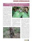 inmaculada 2009 - Portal de Cultura de Defensa - Ministerio de ... - Page 5