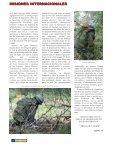 inmaculada 2009 - Portal de Cultura de Defensa - Ministerio de ... - Page 6