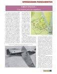 inmaculada 2009 - Portal de Cultura de Defensa - Ministerio de ... - Page 7