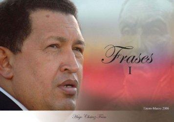 Hugo Chávez - ViVe