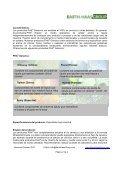 PHA - Barth-Haas Group - Page 2