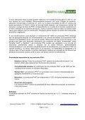 PHA - Barth-Haas Group - Page 3