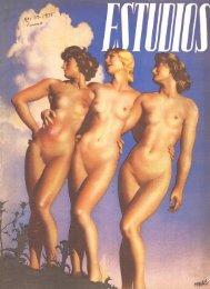 Estudios Revista Ecléctica. Número 137 - Christie Books