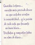 6º Edición - Con Alma de Blues - Page 4