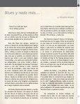 6º Edición - Con Alma de Blues - Page 5