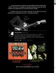 6º Edición - Con Alma de Blues - Page 7