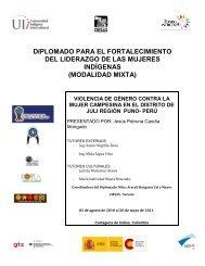 libro PDF - Fondo Indígena