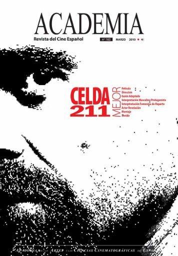 descargas - Academia de Cine