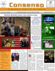 periodico-noticias-56-57-web - El Hombre de Cuba Nuestra