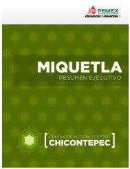 Miquetla - Contratos Integrales EP