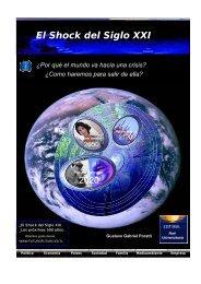 El Shock del Siglo XXI - Biblioteca Virtual Libros o Revistas Gratis