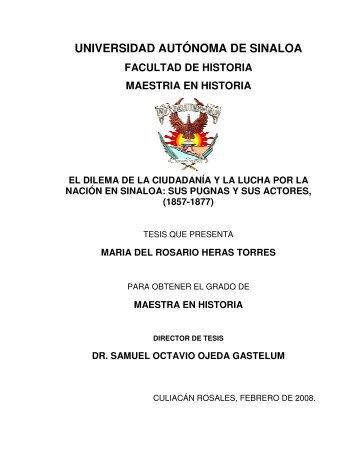 Descargar - Facultad de Historia