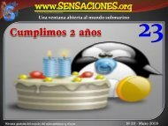 Diapositiva 1 - SENSACIONES.org