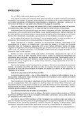 La campaña de Rusia - Zona Nacional - Page 5