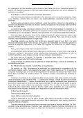 La campaña de Rusia - Zona Nacional - Page 6