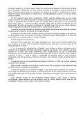 La campaña de Rusia - Zona Nacional - Page 7