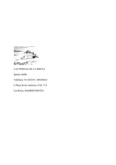 Etiquetas de detención para Otto //combustible diesel etiquetas pegatinas bidón