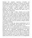 mundo espejo.pdf - Page 6