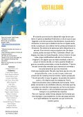 Vista al Sur02down - Page 3