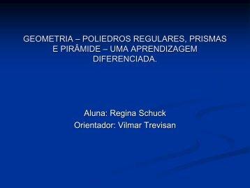 slides - Ufrgs.br