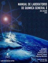 ESCUELA DE INGENIERIA - UNAPEC - Universidad APEC