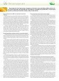 Qualidade diferenciada em sementes de soja - Copercampos - Page 6