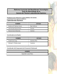gm1s1.pdf