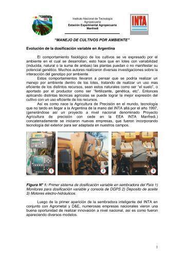 Manejo-Cultivo-Por-Ambiente-Evol-Dosificacion-Var(1).pdf - INTA