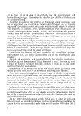 Henning witte-Ms estonia sanktes - Page 7