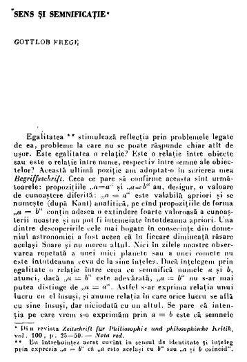 Gottlob-Frege-Despre-Sens-Si-Semnificatie