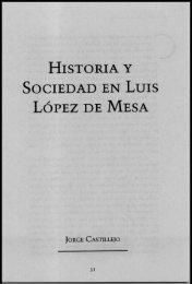 historia y sociedad.pdf - Konrad Lorenz