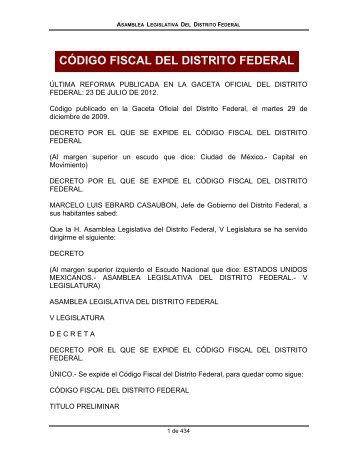 Leyes y Reglamentos - Metro - Gobierno del Distrito Federal