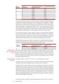 folleto simplificado - Self Bank - Page 5