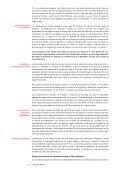 folleto simplificado - Self Bank - Page 6