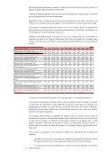 folleto simplificado - Self Bank - Page 7