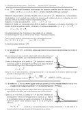 Ejercicios de física nuclear - IES Al-Ándalus - Page 2