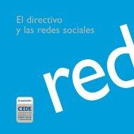 directivo-redes-sociales