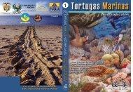 Educación Ambiental sobre Tortugas Marinas - Asociación de ...