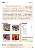 Revista La Calle - Page 3