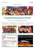 Revista La Calle - Page 4