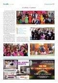 Revista La Calle - Page 5