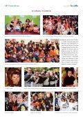 Revista La Calle - Page 6