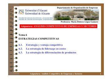 TEMA 6.pdf - RUA