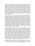 ROSARIO OSTRIA - SciELO - Page 2