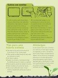 Plantas aromáticas Almácigos - Page 4