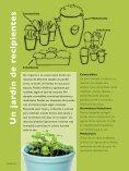 Plantas aromáticas Almácigos - Page 5