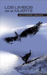muy pronto - Jean Pierre Vismara