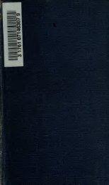 La Biblia en España; traducción directa del Inglés por Manuel Azaña